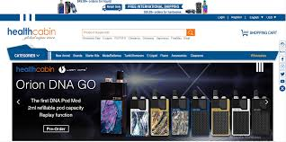 Best Online Vape Store And Shops For 2019 | License To Vape Liquid Nicotine Whosalers Nic And Nic Salts Review By Diy Top 3 Reasons To Invest In Iventure Card Eightvape Hashtag On Twitter Best Online Vape Store And Shops For 2019 License Samsung Cell Phone Accsories From Zizo Wireless Eight Coupon Coupontopay 1080p Youtube 4th Of July Sales 2018 Discounts Deals Eliquid 20 Off Premier Research Labs Promo Codes Coupons Cinnamon Ejuice On The Market Eightvape Ross Dress Less Printable Crazy Love Store Myvapstore Flash Deal Coupon Codes Smoktech Just