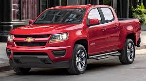 2017 Chevrolet Colorado | Apple Chevrolet In Tinley Park Chevy Colorado Z71 Trail Boss Edition On Point Off Road 2012 Chevrolet Reviews And Rating Motor Trend Test Drive 2016 Diesel Raises Pickup Stakes Times 2015 Bradenton Tampa Cox New Used Trucks For Sale In Md Criswell Rocky Ridge Truck Dealer Upstate 2017 Albany Ny Depaula Midsize Are Making A Comeback But Theyre Outdated Majestic Overview Cargurus 2007 Lt 4wd Extended Cab Alloy Wheels For San Jose Capitol