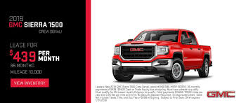 Kendall GM Of Nampa - Boise & Mountain Home, ID Chevrolet, Buick ... New Ram 1500 Boise For Sale Or Lease Dennis Dillon Fiat And Preowned Car Dealer Service In Id Titan Truck Equipment 2017 Toyota Tundra Sr5 5tfdy5f13hx635661 Maverick Company Win This Larry H Miller Chrysler Jeep Dodge Home Extendobed Backroadz Tent Napier Outdoors Accsories Caldwell 208 4548391 Sc Motsports Gmc Serving Idaho Nampa 2010 Grade 5tfum5f1xax005489