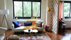 100 500 Square Foot Apartment Flipboard This MidCentury Mexican Style