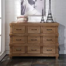 Acme Furniture Adams Antique Oak Dresser With A Nine Drawers ... Invention Of First Folding Rocking Chair In U S Vintage With Damaged Finish Gets A New Look Winsor Bangkokfoodietourcom Antiques Latest News Breaking Stories And Comment The Ipdent Shabby Chic Blue Painted Vinteriorco Press Back With Stained Seat Pressed Oak Chairs Wood Sewing Rocking Chair Miniature Wooden Etsy Childs Makeover Farmhouse Style Prodigal Pieces Sam Maloof Rocker Fewoodworking Lot314 An Early 19th Century Coinental Rosewood And Kingwood Advertising Art Tagged Fniture Page 2 Period Paper