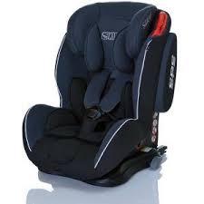 siege auto groupe 1 2 3 bebe confort siège auto les différents groupes mon siège auto