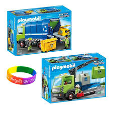 Cheap Recycling Truck Toy, Find Recycling Truck Toy Deals On Line At ... Air Pump Garbage Truck Series Brands Products Www Dickie Toys From Tesco Recycling Waste With Lights Amazoncom Playmobil Green Games The Working Hammacher Schlemmer Toy Isolated On A White Background Stock Photo 15 Best For Kids June 2018 Top Amazon Sellers Fast Lane Light Sound R Us Australia Bruin Revvin Driven By Btat Mini Pocket 1 Surprise Cars Product Catalog Little Earth Nest Paw Patrol Rockys At John Lewis