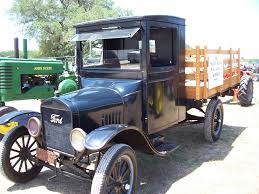 1927 Ford Model TT Truck | Moulton, TX 2009 | FiremanRW | Flickr Pics Photos Ford Model T 1927 Coupe On 2040cars Year File1927 5877213048jpg Wikimedia Commons Other Models For Sale Near O Fallon Illinois 62269 Roadster Pickup F230 Austin 2015 Moexotica Classic Car Sales Combined Locks Wi August 18 A Red Ford Bucket Truck Rat Rod Custom Antique Steel Body 350 Sale Classiccarscom Cc1011699 This Day In History Reveals Its To An Hemmings Dennis Lacy Replica Under Glass Cars Tt Wikipedia Hot Model Roadster Pickup Pinstripe