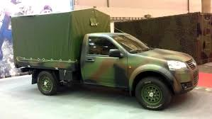 Armed Forces Of Ukraine Would Purchase An Hyundai And Great Wall ... Filem977 Heavy Expanded Mobility Tactical Truck Hemttjpeg The Gurka Rpv Is Armorplated Tactical Truck Of Your Dreams Maxim Am General M925 5 Ton 6x6 Cargo In Great Yarmouth Norfolk Sema Show Always Be Ready Custom F150 F511 360 Heavy Expanded Mobility Warrior Lodge Hoping To Increase Foreign Business With Custom Bizarre American Guntrucks Iraq 2001 M35a3c For Sale 13162 Miles Lamar Co 45 Militarycom Canadas C 1 Billion Competions For Medium Trucks Navistar Defense Pickup Diesel Power Magazine
