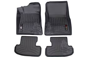 2015-2017 Mustang WeatherTech Front & Rear DigitalFit Floor Mats ... Deep Tray Rubber Mud Mats The Ultimate Off Road Floor 092014 F150 Husky Whbeater Front Rear Black 3d For 22016 Ford Ranger All Weather Liners Set Buy Plasticolor 0189r01 2nd Row Footwell Coverage New F250 350 450 Supeduty Oem Fseries Logo Truck 01 Amazoncom Oxgord 4pc Tactical Heavy Duty 2010 Ford F 250 Weathertech Review Weathertech Mat Buying Guide Digalfit Free Fast Shipping Top 8 Best Nov2018 Picks And Bed W Rough Country 52018 Pickups
