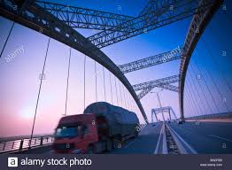 Truck Speeding Through A Bridge At Sunset,motion Blur Stock Photo ... Truck Trailer Transport Express Freight Logistic Diesel Mack Transportation And Logistics News Skyway Holdings Truck Speeding Through A Bridge At Sunsetmotion Blur Stock Photo Inrstate Distribution Trucking Best Image Truck Kusaboshicom Pictures From Us 30 Updated 322018 Video Presentation Of Skyway Technology Youtube Full Time Team Driving Vlog 1131 Two Guys And A Mn Navistar Gets Behind Selfdriving Legislation Eff