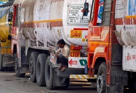 Oil Hovers Near Three-year High Despite Rising U.S. Output   Reuters Coloured Truck Stock Photos Images Alamy Service Utility Trucks For Sale N Trailer Magazine Dr Congos Artisanal Cobalt Miners Chinese Companies And Selfdriving Are Going To Hit Us Like A Humandriven Global Trucks Parts Export Inc About Global Mineral Traders Ltd Trader Gmt Freightliner Stepvans 363 Listings Page 1 Of 15 Bronco F150 Mustang Hybrids Headline New Ford Portfolio Automechanika Worlds Leading Trade Fair For The Automotive 1994 Mack Cl700 Truckpapercom E7 300 Mechanical Engine Assembly For Sale 550449
