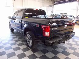 2017 Ford F-150 XL In Waco, TX | Austin Ford F-150 | Bird-Kultgen Ford 2018 Ford F150 Xl In Waco Tx Austin Birdkultgen Frontier Truck Accsories Gearfrontier Gear Texas Offroad And Performance Your One Stop Shop For Everything Chevy Dealer Near Me Autonation Chevrolet Raptor F250 Dallas Jeep Lift Kits Works Unlimited Westin Automotive Freightliner Western Star Trucks Many Trailer Brands