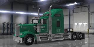 Interstate Dist Co Skin Mod - American Truck Simulator Mod | ATS Mod Four Tractor Trailers And A Pickup Were Involved In Fatal Pileup Cy05a Peterbilt Covered Truck Inrstate Trucking Harveys Matchbox How Many Hours Can Texas Driver Drive Day Anderson Sygma Network On 95 Sthbound Youtube Distributor Deploying Omnitracs Fleet Owner Colorado Dirt Delivery Marquez And Son Truckdomeus Reviews Butch Cameron Bulk Liquids Tales From The Big Rigs I20 Truckers Share Experiences Wner Involved In Fatal Inrstate Crash Truckersreportcom Equipment Sales 335 Batteries Route Delivery Truck With Mickey