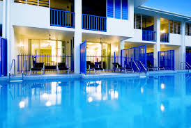 Oaks Lagoons - Hotel Spa Apartment Holiday Apartment Port Douglas ... Beaches Port Douglas Spacious Beachfront Accommodation Meridian Self Best Price On By The Sea Apartments In Reef Resort By Rydges Adults Only 72 Hour Sale Now Shantara Photos Image20170921164036jpg Oaks Lagoons Hotel Spa Apartment Holiday