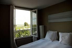 chambre d hote baie de somme vue sur mer chambre artichaut le 21 chambres d hôtes de charme avec vue sur