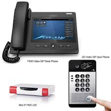 Mini IP PBX Phone System Smart Video Door Phone Doorbell Camera ... Compare Prices On Internet Sip Phone Online Shoppingbuy Low Cisco Cp7975g 8 Button Line Voip Color Lcd Touch Screen Faulttolerant Office Telephone Network Sip Through Iopower Wifi Vandal Resistant Prison Telephonessvoip With Volume Barrier Phones Voip Phone Also For Gates Homepage Alcatelphones Pap2t Adapter With Two Voice Ports Analog Voipdistri Shop Yealink Sipw56p Ip Dect Cordless Siemens C460ip Dect Converting Cp7960g To Part 1 Youtube Amazoncom Obihai Obi1032 Power Supply Up 12