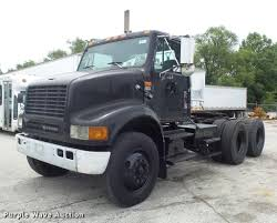 1997 International 8100 Semi Truck | Item K7614 | SOLD! June... West Chicago Craigslist Cars And Trucks Truckdomeus 2006 Freightliner Columbia Semi Truck Sales In Cicero Tractor New 2018 Lvo Vnl64t860 Tandem Axle Sleeper For Sale 7081 Used Semi Trailers For Sale Tractor Volvo Truck Parts Il All About Hino Of Food Best Resource In Florida Single Axle Sleepers N Trailer Magazine Arrow Inventory Honda Pilot For 84 Best Intertional Images On Pinterest Biggest