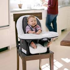 Graco Blossom 6-in-1 High Chair, Studio: Amazon.com.au: Baby Graco Blossom 4n1 Highchair Trusted Reviews On Everything Your Need For Family 4in1 Rndabout Spin High Chair 6in1 Convertible Seating System Baby Chairs Find Offers Online And Compare Prices At Wooden Bentwood Perth Bent Wood Garden Costway 3 In 1 Play Table Seat Booster Toddler Feeding Tray Blue Fifer 2 Goldie Tea Time Woodland Walk Balancing Act Chicco Polly Progress Babies Kids