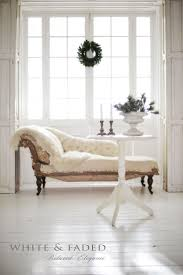 Bedroom Chaise Lounge Chairs Luxury French Furniture The Ideas For