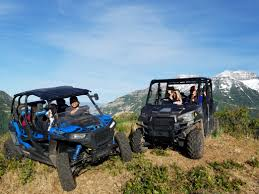 The Top Off-Road ATV Trails In Heber Valley Brent Langston On Twitter Nice Truck Rigged Out At River Valley Twin River Outfitters Buchan Va 24066 Festivals Music And Moreall Along The Kern Colorado Rafting Industry Hosts Record Number Of Visitors In 2016 Belisle Valley Nb Road Trip Mckenzie Travel Oregon Johnny Billy Cain Fishing Leaf Estuary With Truck Technicians North Central Bus Equipment Brmb Blog Ambassadors Overland Explore Powell Tuscarora Lodge Canoe The Mystery Mayflowers 2014 Hudson Regional Guide By Luminary Media Issuu Barley Automotive Home Facebook