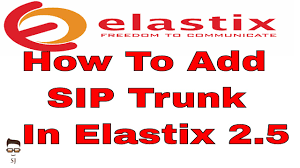 How To Add SIP Trunk In Elastix Free PBX 2.5 For Make Call Outside ... Asterisk Voip Blog Page 3 Amazoncom Analog Fxo Card With 4 Ports Pci Express Pcie How To Setup A Voip Sver Asterisk And Voipeador Sip Trunk Jual Dvd Elastix Untuk Voip Sver Skynet Warung It Tokopedia 8 Port Fxo Fxs Asterisk Ip Pbxsoho Pbx Buy 24 Trunk Between Two Svers Youtube Konfigurasi Menggunakan Linux Di Virtual Box Cfiguration Tutorial Registration Number Voip Telephone On Port Fxs Fxo Card Elastix Ip Pbxmulti Sim Adapter Rfcnet Inc Business Broadband Linksys Pap2t 2 Fxs Ata Convter Di Lapak Alfred