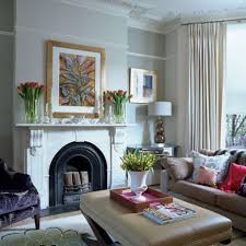 Full Size Of Living Room98 Unforgettable Victorian Room Photo Ideas