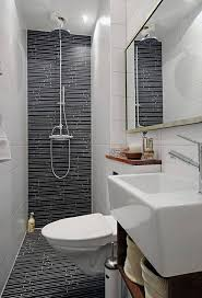 Bathroom : Candice Olson Bathrooms Plus Small Bath Ideas Modern ... How Hgtv Stars Decorate Bathrooms Popsugar Home Spa Master Bathroom With Gym Candice Olson Lighting Frasesdenquistacom Designs And Garden 1000 Images About On Pinterest Basements Our Favorite By Hgtvs Decorating Design Designer Collection Modern Classics Infinity Inspirational Ideas Bedroom Makeovers Before After Photos Candiceolson Beautiful Inspiration Remodel 9 Renovation