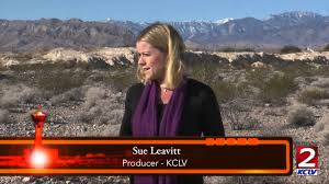 Tule Springs Fossil Beds by City Beat Tule Springs National Monument Youtube