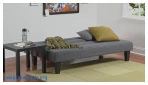 sofa bed kebo futon sofa bed multiple colors awe inspiring kebo