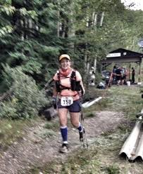After Instructing And Running Numerous 5k 10k Marathon Clinics Races A Co Worker Sent Me In The Direction Of 5 Peaks Trail Race