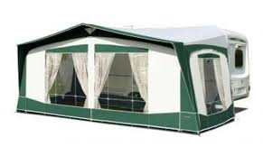 Used Bradcot Classic 945 Awning In B63 Halesowen For £ 225.00 – Shpock Shop Online For A Bradcot Awning Caravan Repairs And Alterations Photo Gallery Active 1050 Greenlight Grey With Alloy Easy Pole Bradcot Classic Caravan Awning 810825cm Redwine With Annex Megastore Awnings Accsories Pre Made Interior Patio Covers For Sale Metal Homes Full Residencia 2016 Model In Barnsley South Inflatable Talk Storm Windows Shutters To Get Wine Burgundy 1080 St Osyth Essex 870 Winchester Caravans