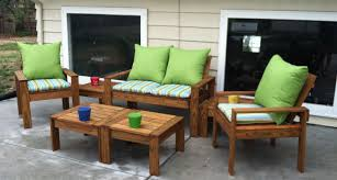 Full Size Of Furniturepatio Furniture Do It Yourself Patio Awesome Sets