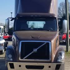 Swing Transport, Inc. - Home | Facebook Michell Excavating Victoria Bc Erdner Brothers Inc Swedesboro Nj Rays Truck Photos Fanelli Trucking Pottsville Pa More Than 350 Million Lawsuit Filed Against Crst The Gazette Mitchell Bros Youtube Hill Oregon Truck Transportation Page 2 171 October By Woodward Publishing Group Issuu Nz Driver November 2017