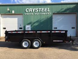 2019 LIBERTY OTHER, Lake Crystal MN - 119404462 ... Etipper Crysteel Dump Body Kaffenbarger Truck Equipment Co Ford Work Trucks Vans Exeter Pa Barber Reouesr Foracnon Dejana 5 Yard With Plow Utility Blue Earth County Sheriff Log July 2122 2017 Police Logs 2019 Bradford Built Truck Body Lake Crystal Mn 121037444 Show Hlights Trailerbody Builders Finance Solutions