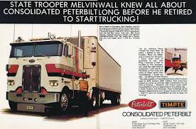 Photo: August 1979 Consolidated Peterbilt Ad | 08 Overdrive Magazine ... Heartland Express Truck On Inrstate 40 East Of Kingman Arizona Truck Trailer Transport Freight Logistic Diesel Mack Contact Us Fischer Service Inc Centurion Trucking Canada And Usa Services Call West Coast Jni Logistics Flatbed Index Imagestruckssterling1949 Beforehauler The Most Expensive Road In New Zealand History Is Coming To Auckland About Eawest Hauling Villa Rica Ga Just A Car Guy The American Historical Societys 2016