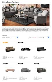 Furniture American Signature Furniture Nashville Tn For Style And