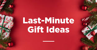 Christmas Deals: Promo Codes & Cash Back Make It Easy To ... Vivid Seats Coupon Codes July 2018 Cicis Pizza Coupons Super Deals Uae Five Pm Ncaa 13 Free Printable For Friskies Canned Final Draft Upgrade Staples Fniture Code Chilis Coupons Promo Codes 20 New Best Offers Giving Fansedge Promos Cyber Monday Deals Discounts Tripadvisor Promo Key West Capital One Bank 500 Bonus Leatherupcom Nissanpartscc 2016 Bowl Tickets Coupontopay Youtube Ryder Cup Tickets Prices Hiking Hawaii Checks Unlimited Dave And Busters 20