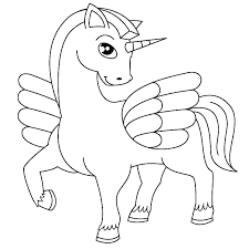Spirit The Horse Coloring Pages H Is For Page Beautiful Car