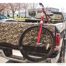 """Camo Utility Blanket, 80"""" X 72"""" - Titan Tools 22017 - Garage ... Camo Floor Mats For Cars Chevy Silverado Lloyd Carpet Partcatalogcom Rtuff Seat Covers Knopf Auto The Salina Post Camo Logos Realtree 5pc Truck Accessory Set 1564r03 Trucks 5 Store Mrocscom Pet Carriers Oxford Fabric Paw Pattern Car Capvating Rubber Or 21 Rm Ty Lc100 Image 1 Prym1 Custom For And Suvs Covercraft Pink Mossy Oak Flooring Ideas Inspiration Shop Bdk Camouflage Free Shipping C7 Corvette Military Logo Southerncpartscom"""