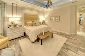 Tiles For Bedroom Floors India Floor Contemporary Master With Crown Molding Wood Talk