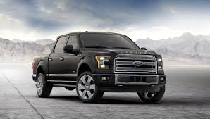 100 Ford Hybrid Trucks 2019 F150 And Diesel Redesign The Provide F150