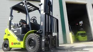 100 Industrial Lift Truck Valley S Inc LinkedIn
