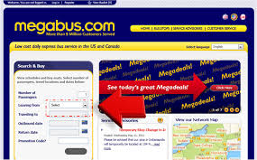 Megabus Coupon Code Discountcodedance Competitors Revenue And Employees Owler Megabus Coupon 1 Tickets More Attractive Codes For Shoppers Discounts Faded Store Discount Code Pilates On Fifth Coupon Safe Convient Low Cost Daily Express Bus Services In Cabin Usa Glass Bottle Outlet Shipping Ultimate Chase Rewards Promo Big Y Digital Coupons 8 Travel Hacks For Your Next Uk Trip Megabuscom Iberostar Game July 2019 500 Free Seats The Across Europe Promotion Chicago Pizza Hut Factoria Find Your Working Promo Code Are You Budget Do