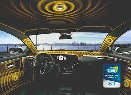 Consumer Electronics Show 2018, CES 2018