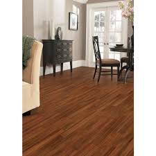 Strand Woven Bamboo Flooring Problems by Hand Sed Bamboo Flooring Reviews Flooring Designs
