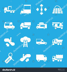 Moving Icons Set Set 16 Moving Stock Vector 613554890 - Shutterstock Hamilton Handy Rentals Enterprise Moving Truck Cargo Van And Pickup Rental Mooncaller Cars With 2015 Ford E350 16 Mrmoversg 10ft 14 16ft Lorry Booking This March April Moving Day For Sabino Mystic Seaport Sti Storage Skokie Il Movers Remoov Goodbye Clutter The Easiest Way To Sell Donate Filemayflower Moving Truckjpg Wikimedia Commons Portable Units Containers Augusta Ga Penske Foot Loaded Wp 20170331 Youtube