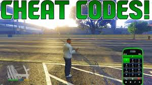 GTA 5 - MORE Phone Cheats! (Phone Number Cheats On GTA 5!) - YouTube Neeleys Towing Texarkana Tow Truck Recovery Lowboy Stans Call Us 247 At 330 8360226 Evacuation Vehicles Truck For Transportation Faulty Cars Lone Star Repair Service Stamford Ct Home Daves Sckton Manteca Heavy Duty Gta V Location Youtube Need A Near Me Phone Number For Sale Craigslist Houston Affordable In Nashville Tn B N Auto Services I Cheap Costa Mesa Cts Transport Tampa Fl Clearwater Jupiter 5619720383 Stuart Loxahatchee