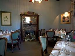 Ella Dining Room And Bar Yelp by Keep It Special With These 32 Private Dining Rooms No Va Kitchen