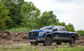 2019 Nissan Titan XD Reviews | Nissan Titan XD Price, Photos, And ... Nv Cargo Van Performance V6 V8 Engines Nissan Usa 2018 Titan Reviews And Rating Motortrend 2019 New Gmc Canyon Crew Cab Long Box 4wheel Drive Slt 4d 2017 Titan Pro 4x Project Truck Youtube Difference Xd Fullsize Pickup With Engine Rivian R1t The Worlds First Offroad Electric Cheap Jeep Military Find Deals On Line At Amazoncom Meguiars G7516 Endurance Tire Gel 16 Oz Premium Debuts Pro4x Frederick Blog Ford Ranger Will Offer Yakima Accsories Motor Trend