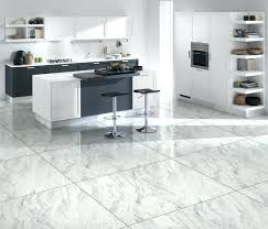 Living Room Flooring Tiles Floor Design Winsome White Tile Color