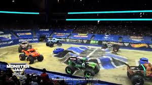 Jacksonville, FL Monster Jam Highlights │ Triple Threat Series 2018 ... Monster Jam Ncaa Football Headline Tuesday Tickets On Sale Returns To Cardiff 19th May 2018 Book Now Welsh Jacksonville Florida 2015 Championship Race Youtube El Toro Loco Truck Freestyle From Tiaa Bank Field Schedule Seating Chart Triple Threat At The Veterans Memorial Arena Hurricane Force Inicio Facebook Maverik Center Home Expected To Bring Traffic Dtown Jax