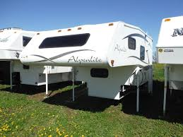 2006 ALPENLITE Saratoga, 935 2006 Alpenlite Saratoga 935 Solar Power Installation Phase I Truck Camper Adventure Used Pickup With For Sale Campers For Sale In Nampa Idaho Rvnet Open Roads Forum New The House Best 2008 Western Rv Alpenlite 950 Portland Or 97266 2005 Recreational Vehicles Cheyenne 900 Zion Il Fife Wa Us Vin Number 60072 Stock 1994 5900 Mac Sales