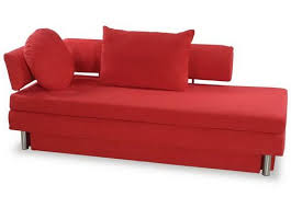 Klik Klak Sofa Bed Canada by Stylish Sofa Beds Canada U2013 Mjob Blog